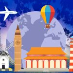 Hongkong i Makau – specjalne regiony administracyjne