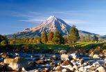 Wulkany – jakie występują