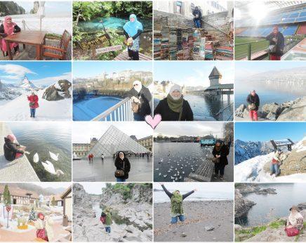 Góra Fudzi